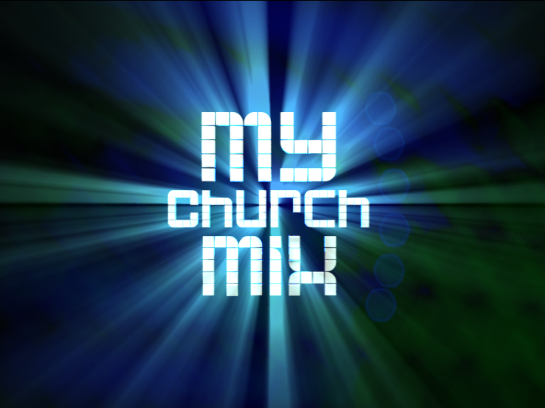 MY-CHURCH-MIX-IMAGING