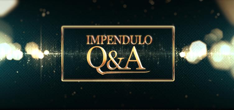 IMPENDULO-IMAGING